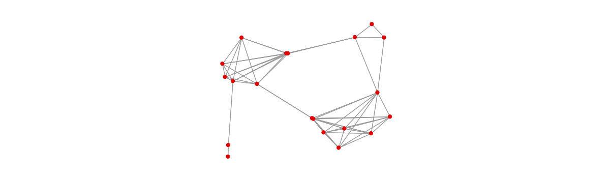 Novo artigo publicado: Amostragem Adaptativa Aplicada a um Algoritmo Difuso Voltado a Grafos
