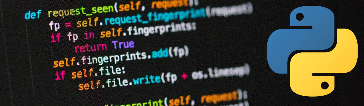 7 Python Code Examples for Everyday Use